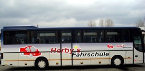 buss_herby_01
