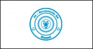 fc-hermannia09
