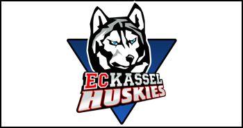 kassel-huskies