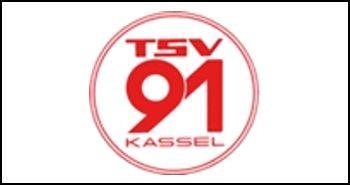 tsv-91