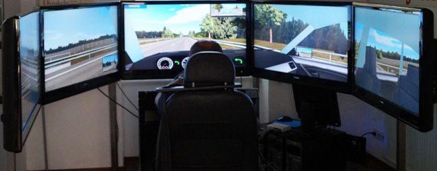 simulator-gif