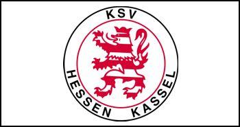 ksv-kassel